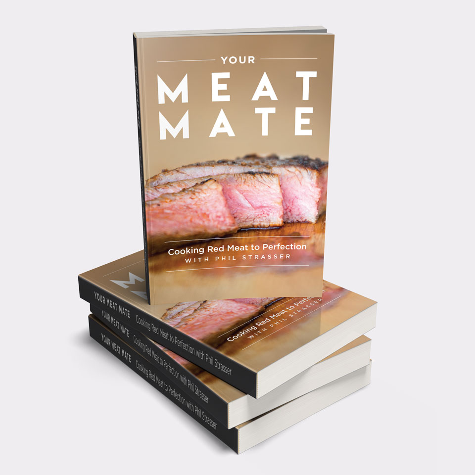 stacked_meat