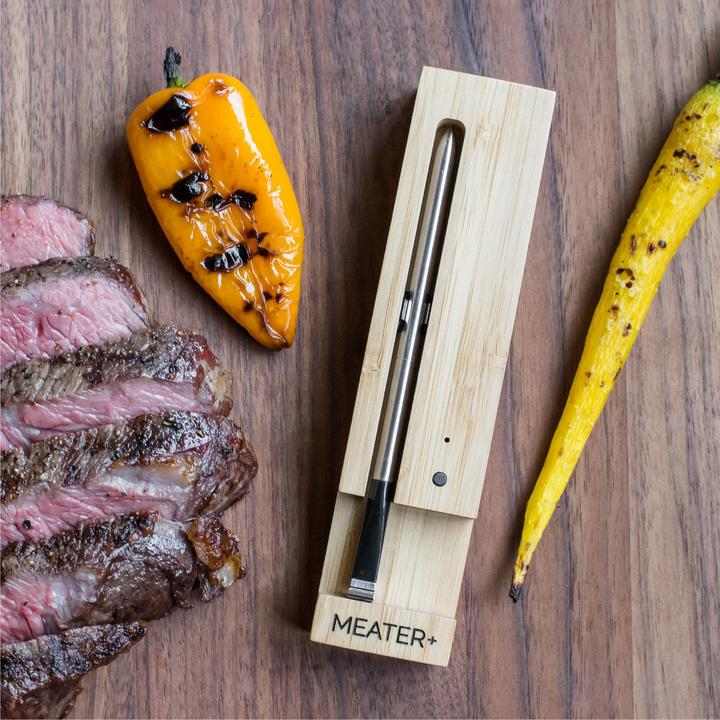 MEATER+ SMART THERMOMETER